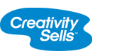Creativity Sells